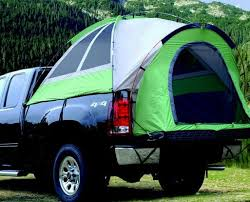 Taking care of Your own Pickup truck Tarp   AUTOSPORTSTYLE.COM