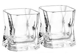the arnolfo di cambio heavyweight blade runner glass whisky tumbler as see in blade runner