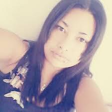 Belen Arredondo (@BelenArredond11) | Twitter