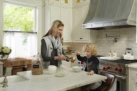 Austin Kitchen Remodel Impressive Inspiration Design