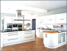 ikea kitchen cabinets kitchen cabinets with kitchen cabinets cost plus kitchen cabinets ikea kitchen