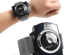 <b>Smart Snoring</b> Stopper Wristband Device <b>Infrared Intelligent</b> Anti ...