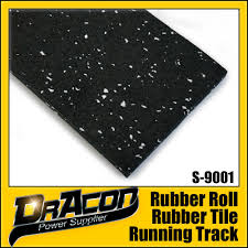 rubber gym flooring rubber gym flooring supplieranufacturers at alibaba com