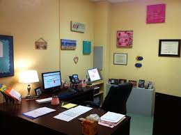psychologist office design. school office decorating ideas best 25 decorations psychologist design