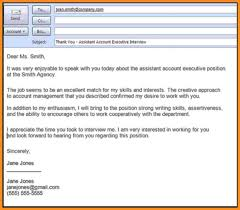 Sample Business Follow Up Letter The 9 How To Write A Resume For