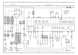 universal oxygen sensor wiring diagram 02 focus oxygen sensor wire harness diagram 02 trailer wiring toyota matrix o2 sensor wiring diagram