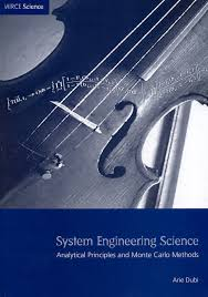 mirce akademy scientific number of page 168 media hard copy hard back date of publication 2003 isbn 1 904858 00 1 price £ 49 95 gbp