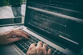 Software Developer Cover Letter Sample Chegg Careermatch