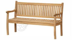 the insider secrets of teak patio furniture found a comfortable bed that distinctively includes a headboard panel and railings that has enough support