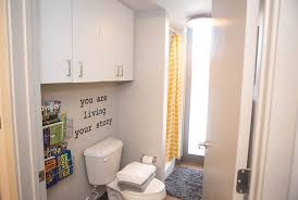 colleges with coed bathrooms. Plain Colleges Colleges With Coed Bathrooms Colleges With Coed Bathrooms 100 Images Best  Dorms For Santa On