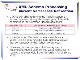 Years Of Service Award Wording Community Service Award Wording Nice Editable Certificate Of