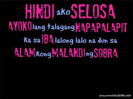 Tagalog Love Quotes For Him Gorgeous Tagalog Love Quotes For Him Glamorous Love Quotes Tagalog Boyfriend