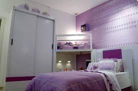 Wonderful Teenage Bedroom Designs Purple Girls Bedrooms E On Impressive Design