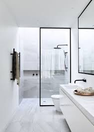 Modern bathroom design 2016 Small Space Modern Bathroom Design 2016 Money Cents 31 Modern Bathroom Design Ideas For Your Family Heaven
