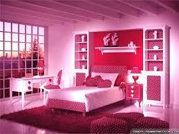 hot pink bedroom furniture. Black And Pink Bedroom Furniture Hot White Large . I