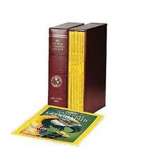 National Geographic Magazine Holders 41 National Geographic Magazine Slipcase Shop National Geographic 2