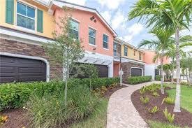 westwood gardens palm beach gardens fl