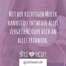 Mit Der Richtigen Musik Kannst Du Alles Vergessen Oder Dich An Alles