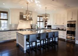 island lighting. Captivating Kitchen Island Lighting Ideas Tapesii Design Collection Of