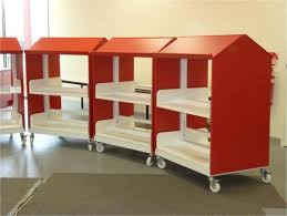 furniture for libraries. eclipse library furniture for libraries t