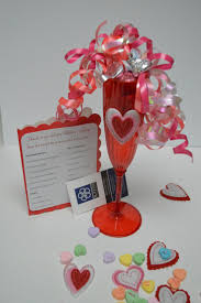 valentines ideas for the office. Valentine\u0027s Day Pop-By Gift Idea-- \ Valentines Ideas For The Office