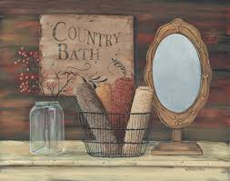 country primitive home decor catalogs thank you for visiting