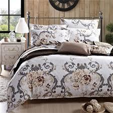 roupa de cama queen1414