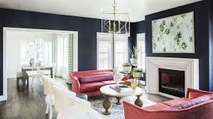 Interior Designed Living Rooms On Living Room Pertaining To 51 Best Ideas 19