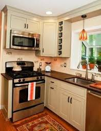 Small Picture small kitchen designs photo gallery section and Download