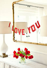 25 modern valentine s day decorating ideas freshome