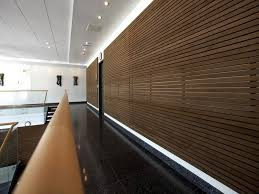 Small Picture Modern Wood Wall Paneling Arlene Designs