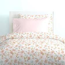 duvet covers childrens duvet covers target duvet covers nz super king duvet covers king duvet