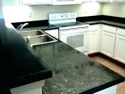 resurfacing formica countertops resurface laminate how to reface laminate as well as resurface laminate refinish painting