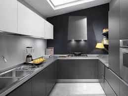 Modern Kitchen Cabinet Design Ideas Classy Simple Kitchen Cabinet Design Ideas Galleries Of