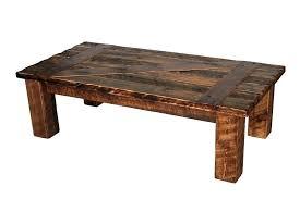 heritage henredon coffee table henredon coffee table heritage coffee table rustic heritage barn door coffee table heritage henredon coffee table