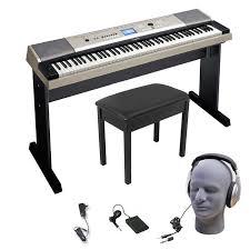 yamaha 88 key digital piano. yamaha 88 key digital piano
