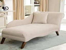 lounge furniture ikea. Fabulous Ikea Chaise Lounge Pdf Plan Chairs Woodworking Projects Furniture R