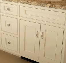 inset cabinet door hinges. flush kitchen cabinet doors diy lush how to build inset. inset door hinges mount hidden overlay doors. o