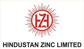 Hindustan Zinc Ltd Share Price Chart Hindzinc Technical