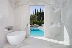 Luxury Master Bathrooms Master Bathrooms Luxury R Nongzico