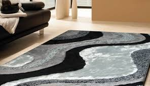 gray home runner teal tan and blue bath white rugs area grey black depot marvelous rug