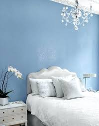 teal and silver bedroom blue and silver bedroom teal silver bedroom