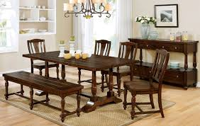 dining room lighting trends. American For Gray Design Spaces Lighting Trends Interior Kit. Dining Room D