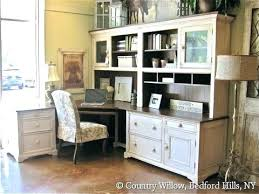 office corner. Office Corner. Home Furniture Corner Desk Os And With Monitor  Platform