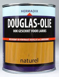 Hermadix Douglas Olie Online Kopen Verfwebwinkelnl