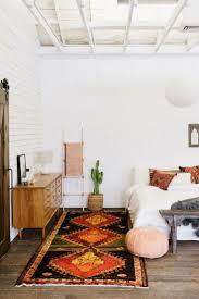 unique spanish style bedroom design. Unique Spanish Style Bedroom 16 Design O
