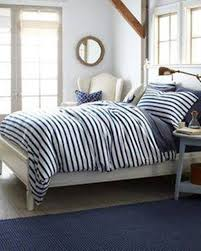 Nautical Themed Bedroom Nautical Themed Bedrooms Pirates Bedroom Ideas Fun Nautical Theme