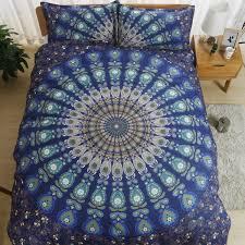 Nursery Beddings : Bohemian Quilts For Sale Plus Bohemian Chic ... & ... Medium Size of Nursery Beddings:bohemian Quilts For Sale Plus Bohemian  Chic Bedding Also Boho Adamdwight.com