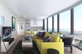 home decor stores chicago home design 2017