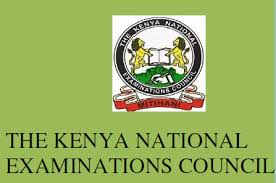 KCPE Results, Timetables